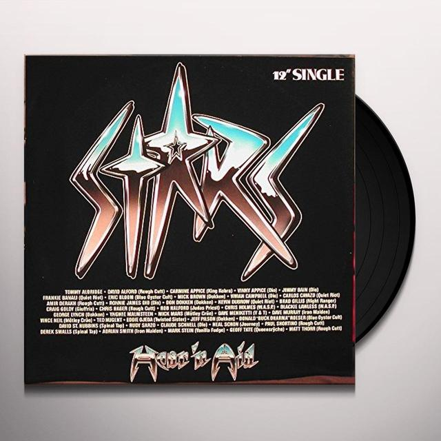 Catz 'n Dogz STARS OF ZOO Vinyl Record