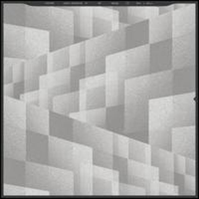 Fontan EARLY MORNING (EP) Vinyl Record