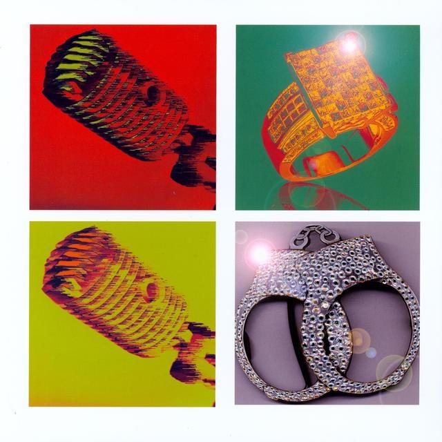 ROOTS OF HIP-HOP / VARIOUS Vinyl Record
