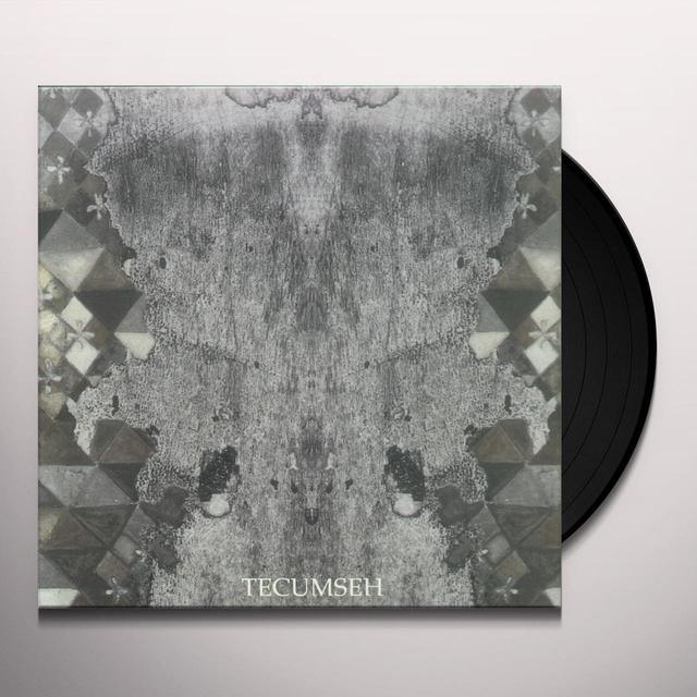 Tecumseh AVALANCHE & INUNDATION Vinyl Record