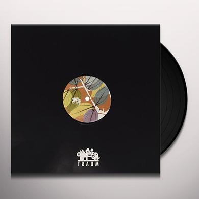 Gabriel / Fairmont Ananda 100 - PART 4 (EP) Vinyl Record