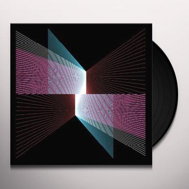 Chandeliers THRUSH Vinyl Record