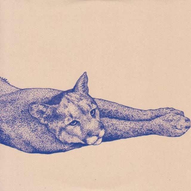 Koen Holtkamp FIELD RITUALS Vinyl Record