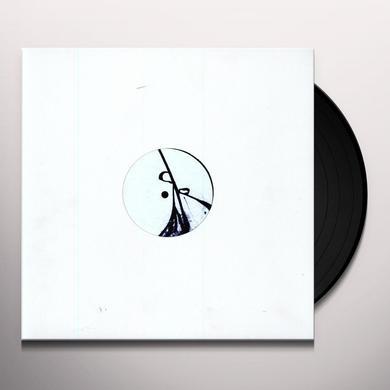 Mikkel Metal PEAKS & TROUGHS PART 2 (EP) Vinyl Record