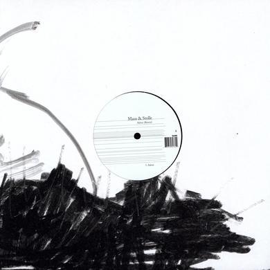 Maus & Stolle ADORE Vinyl Record