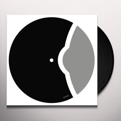 Skoozbot RISING SAP Vinyl Record