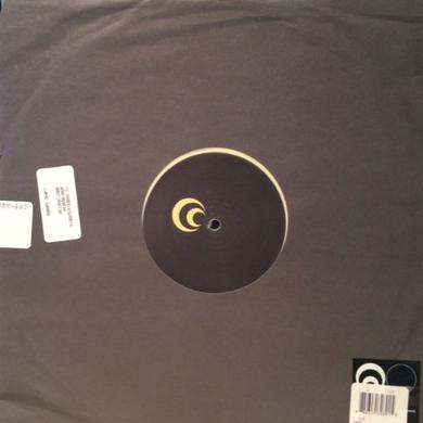 Quantec RAY OF HOPE Vinyl Record