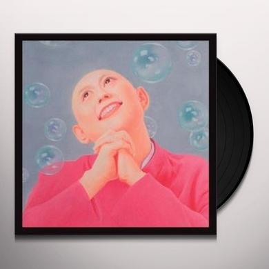 Primal Scream / Suicide DIAMONDS FURCOAT CHAMPAGNE / GHOSTRIDER  (EP) Vinyl Record - Limited Edition