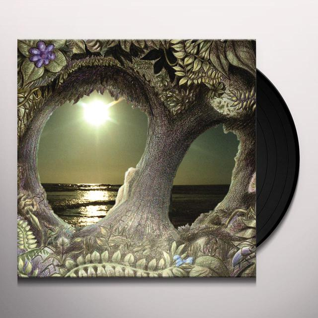 S.T. Mikael IN HARMONY Vinyl Record