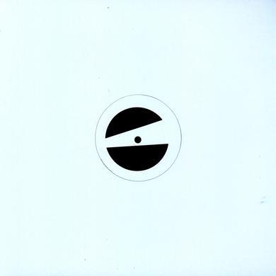 Tg MR DRY REMIXES Vinyl Record
