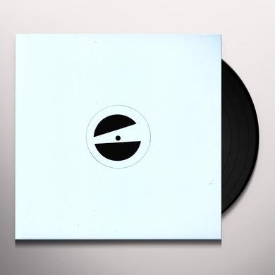 Tg MR DRY REMIXES (EP) Vinyl Record