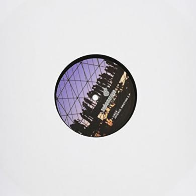 Umek INTENSE EMOTION Vinyl Record