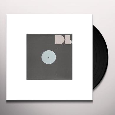 D1: 3 Vinyl Record