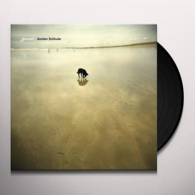 Ritornell GOLDEN SOLITUDE Vinyl Record