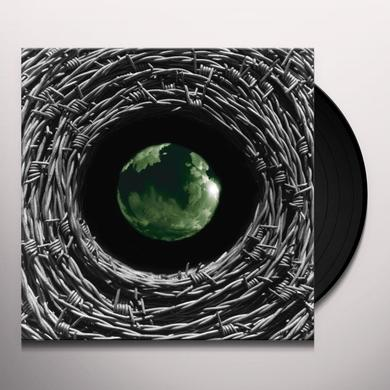 Umphrey's Mcgee MANTIS Vinyl Record