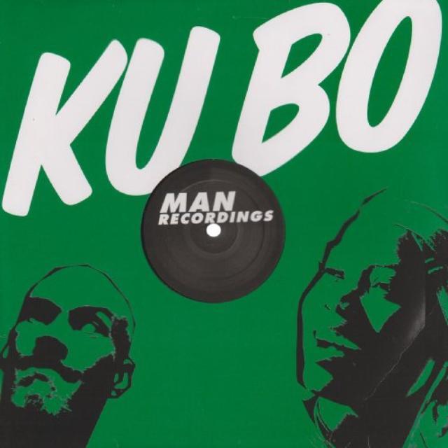 Ku Bo