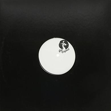 Thomas Schumacher PICANHA Vinyl Record