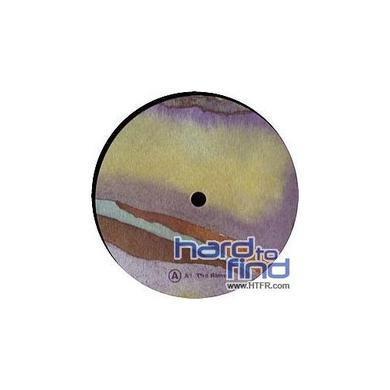 Scsi 9 EASY AS DOWN Vinyl Record