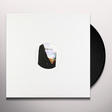 Plein Soleil CASUS BELLI Vinyl Record