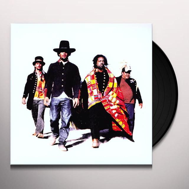 Ben Harper BURN TO SHINE Vinyl Record - Limited Edition, 180 Gram Pressing