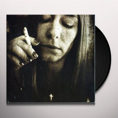 Defeater TRAVELS Vinyl Record
