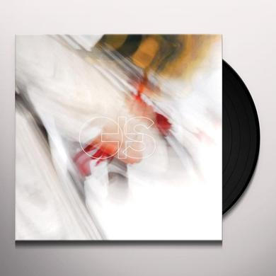 O+S Vinyl Record - 180 Gram Pressing