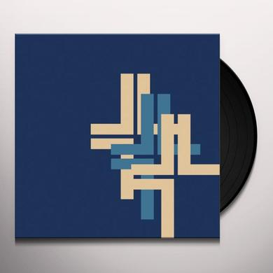 Larsen LLL Vinyl Record - Limited Edition, Deluxe Edition