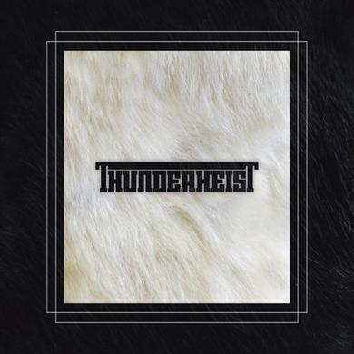 THUNDERHEIST Vinyl Record
