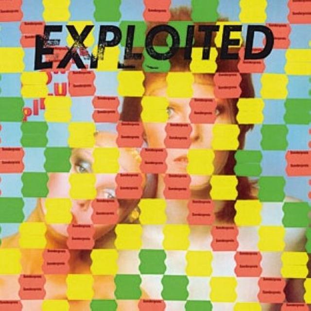 Adam Sky / Adam Williams IMPERIOUS URGE Vinyl Record