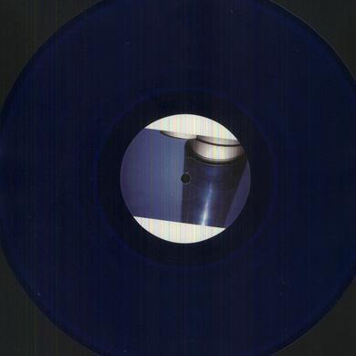 Swayzak BUENO / FUKUMACHI Vinyl Record