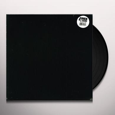Faust SO FAR Vinyl Record - 180 Gram Pressing, Reissue