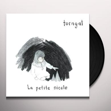 Torngat LA PETITE NICOLE Vinyl Record