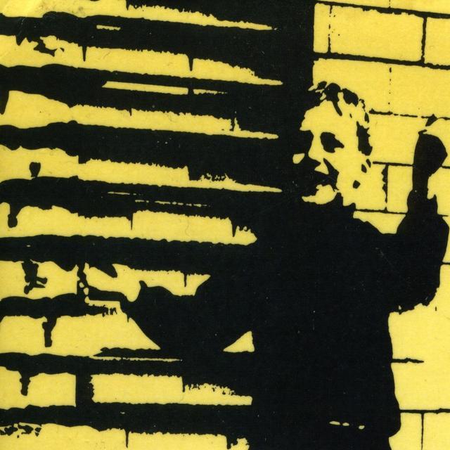 Crystal Stilts LOVE IS A WAVE Vinyl Record