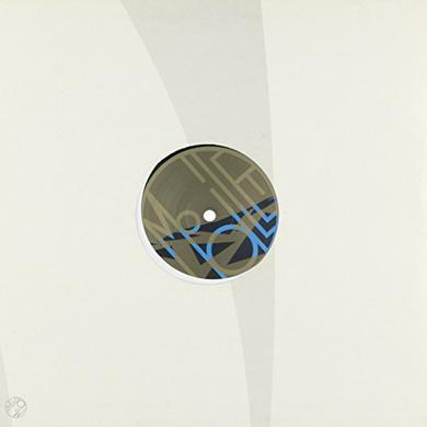 Anja Schneider / Lee Van Dowski DESEO / ROULETTE Vinyl Record