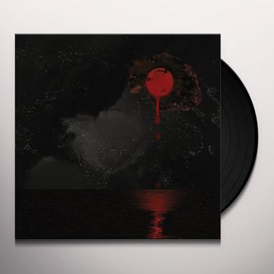Cursive MAMA I'M SWOLLEN Vinyl Record - 180 Gram Pressing, Deluxe Edition, Digital Download Included