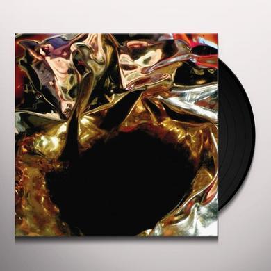 HYPNOTIC BRASS ENSEMBLE Vinyl Record