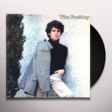 TIM BUCKLEY Vinyl Record
