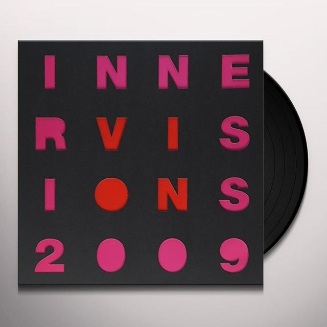 Ame SETSA / ENSOR Vinyl Record