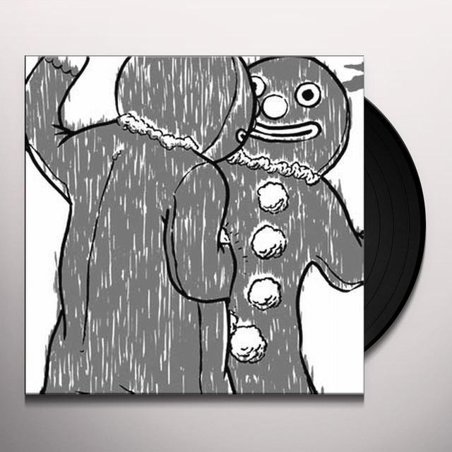 Against Me SINK FLORIDA SINK Vinyl Record