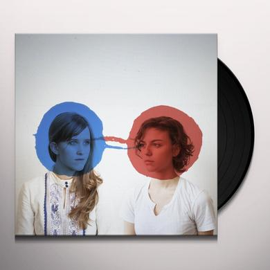Dirty Projectors BITTE ORCA Vinyl Record