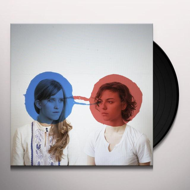 Dirty Projectors BITTE ORCA Vinyl Record - 180 Gram Pressing