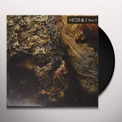2 / Various (Ep) 2 / VARIOUS Vinyl Record