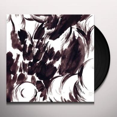 Stian Westerhus GALORE Vinyl Record