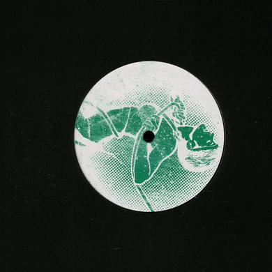 Audiofly X MAR DEL PLATA Vinyl Record