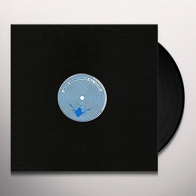 Jacek Sienkiewicz ALL YOURS Vinyl Record