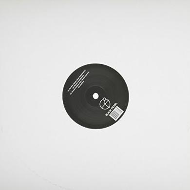 Bloody Mary SED NON SATIATA Vinyl Record