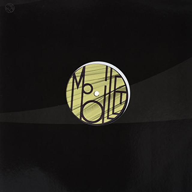 Hector GOT FRINGE Vinyl Record