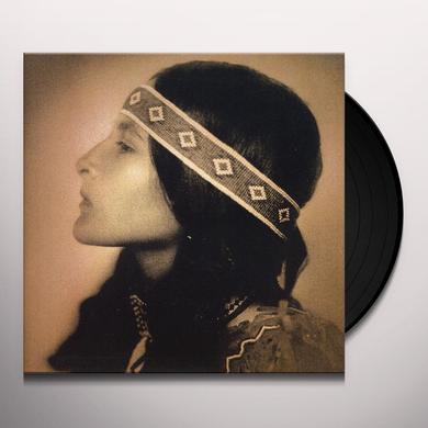 Night Horse / Dirty Sweet SPLIT Vinyl Record