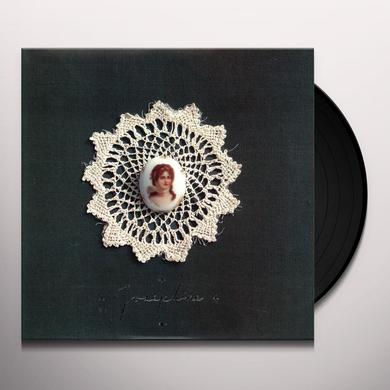 Magnolia Electric Co JOSEPHINE Vinyl Record