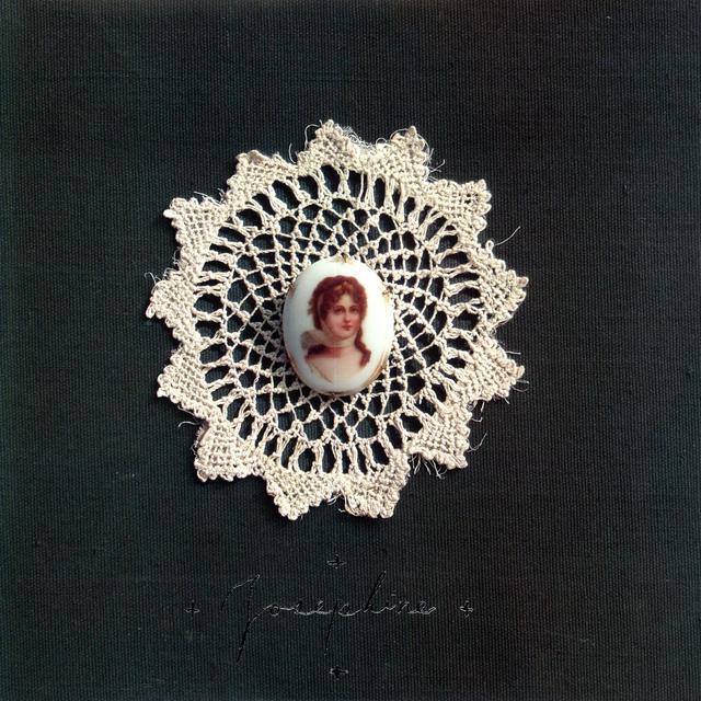Magnolia Electric Co JOSEPHINE Vinyl Record